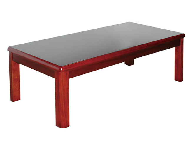 COFFEE TABLE TEV-19