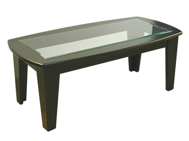 COFFEE TABLE ZT-609A