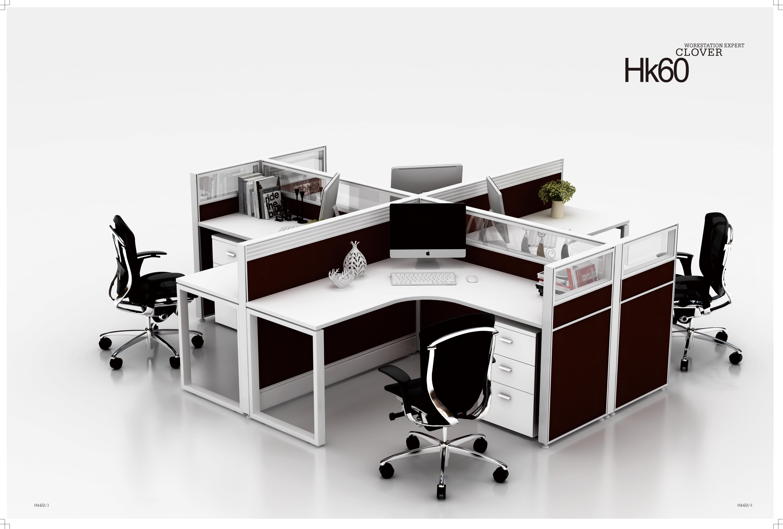 HK60-1 Panel