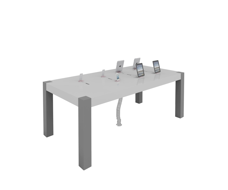 Gens Desk