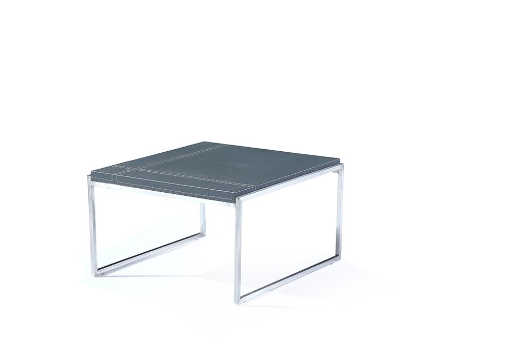 Champs Executive Corner Table