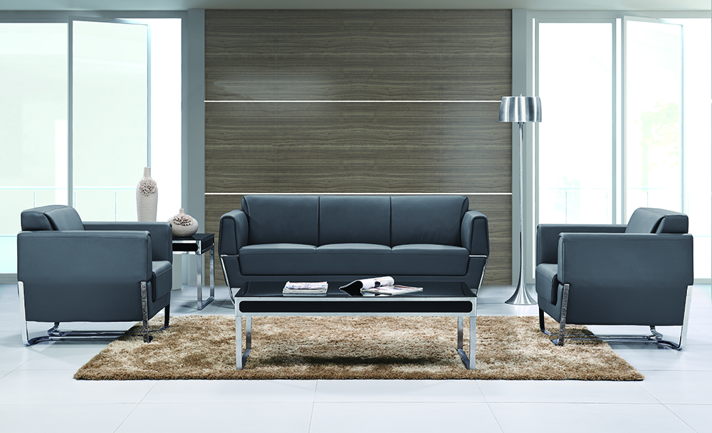 Office Sofa Series