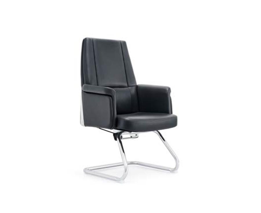 Director / Executive Seating