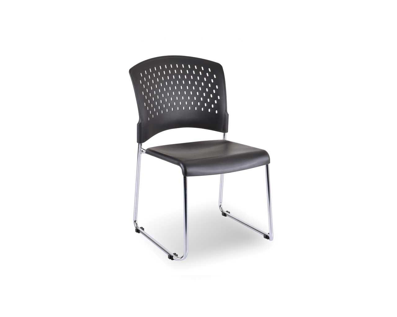 STACKABLE CHAIR PP