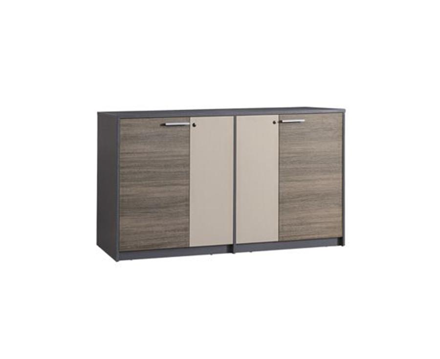 Storage Cabinet Unit