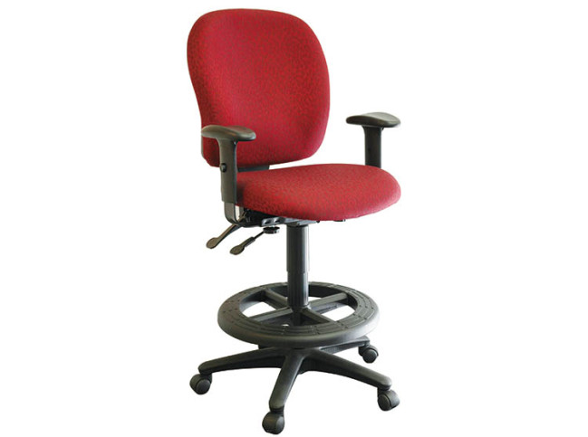 PRIMUS DRAFTING CHAIR
