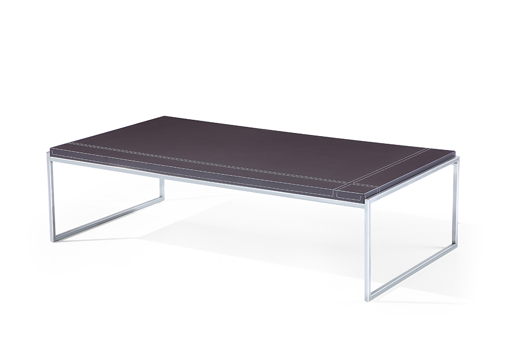 Champs Executive Coffee Table