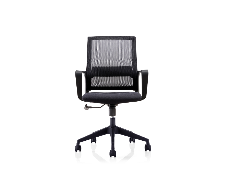 Foster Ergonomic Mesh Chair