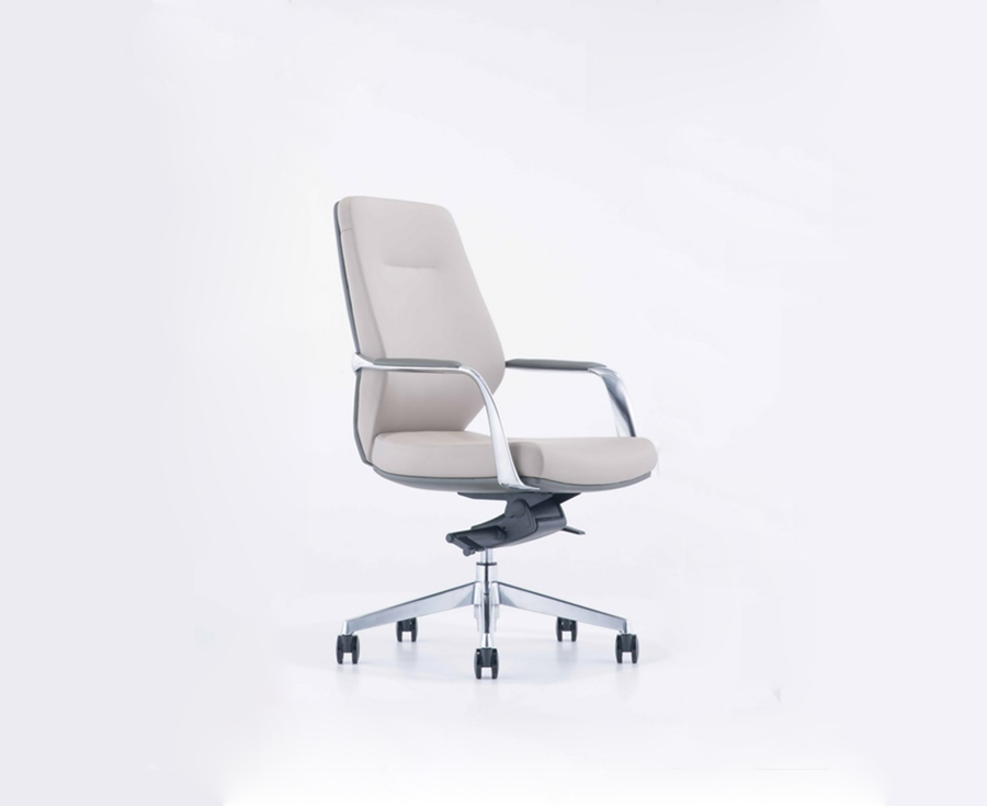 Sarah Series Executive Seating