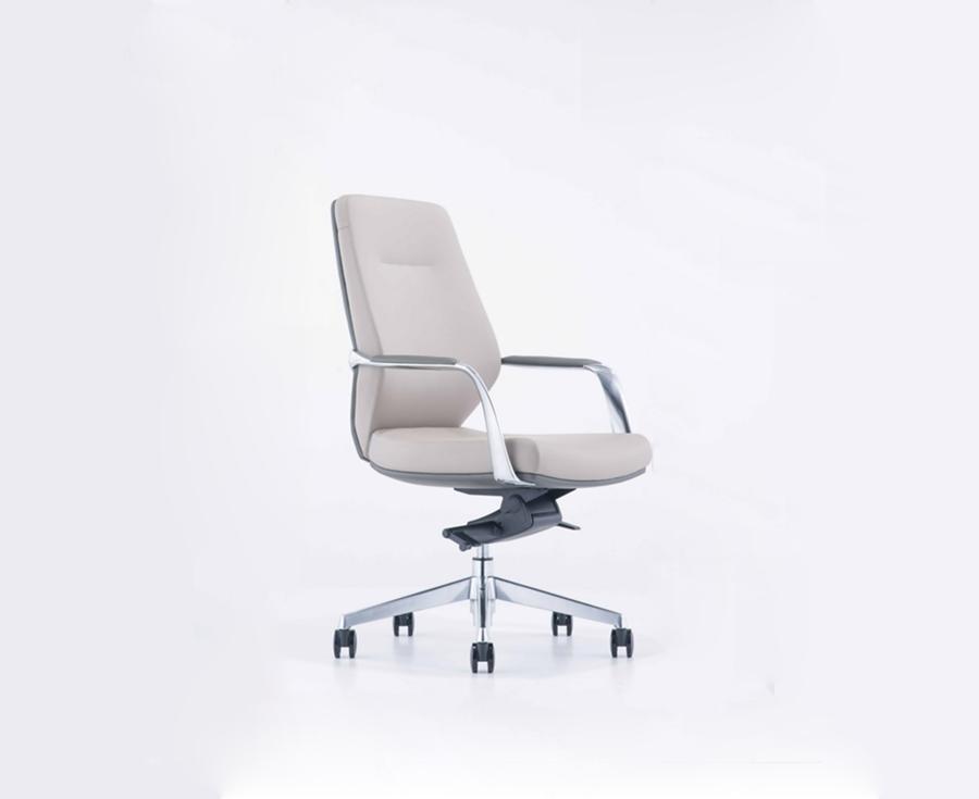 Sarah Series Executive Seating
