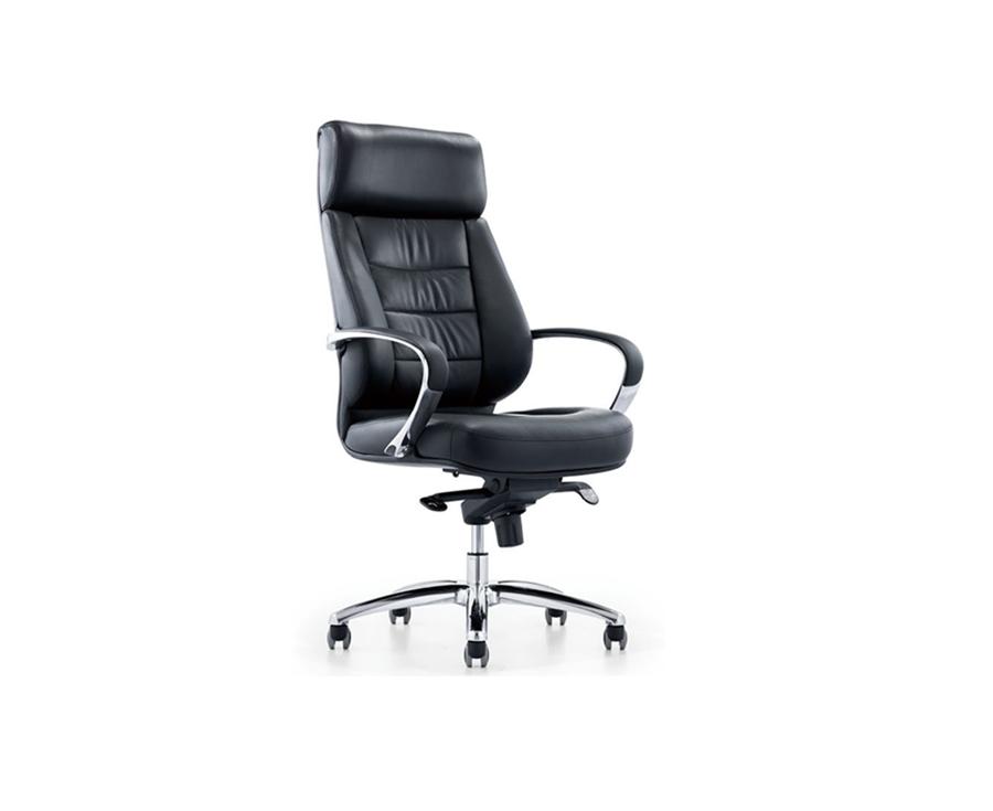 Agora Series Executive Seating