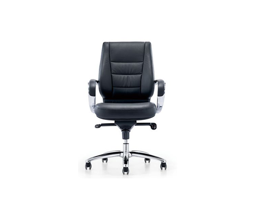 Agora Series Executive Seating